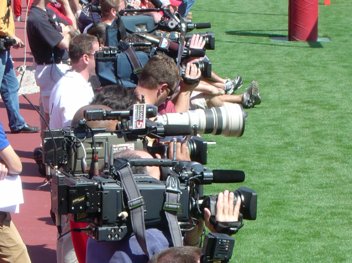 sports_media